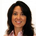 Courtney Montgomery, PhD - Core Director