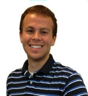 Caleb Lareau - Bioinformatics