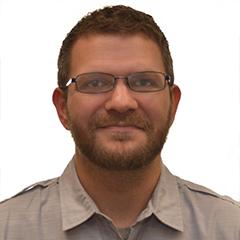 Nathan Pezant